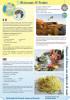 linguine-al-limone-con-antipasto-di-crudo