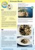 orecchiette-cozze-e-broccoli